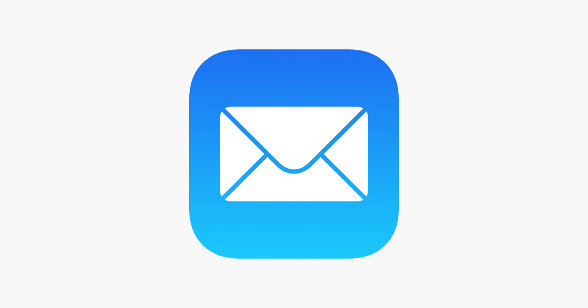 Apple Says Recently Discovered iOS Mail Vulnerabilities Pose No Immediate Threat, But a Patch Is in the Works