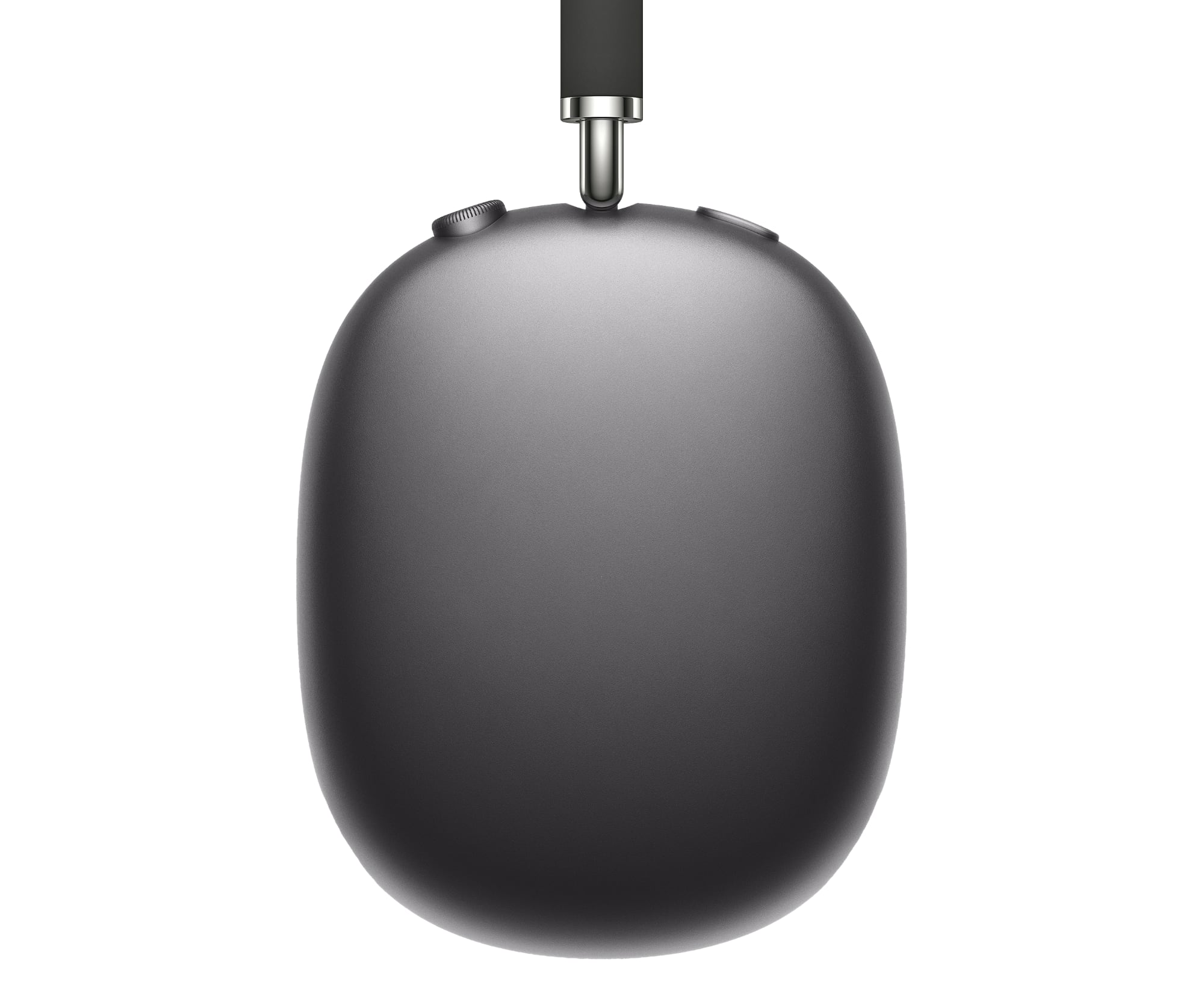 airpods max ear cup