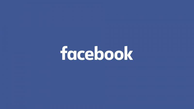 Facebook SDK Issue Again Causing Numerous iOS Apps to Crash or Freeze
