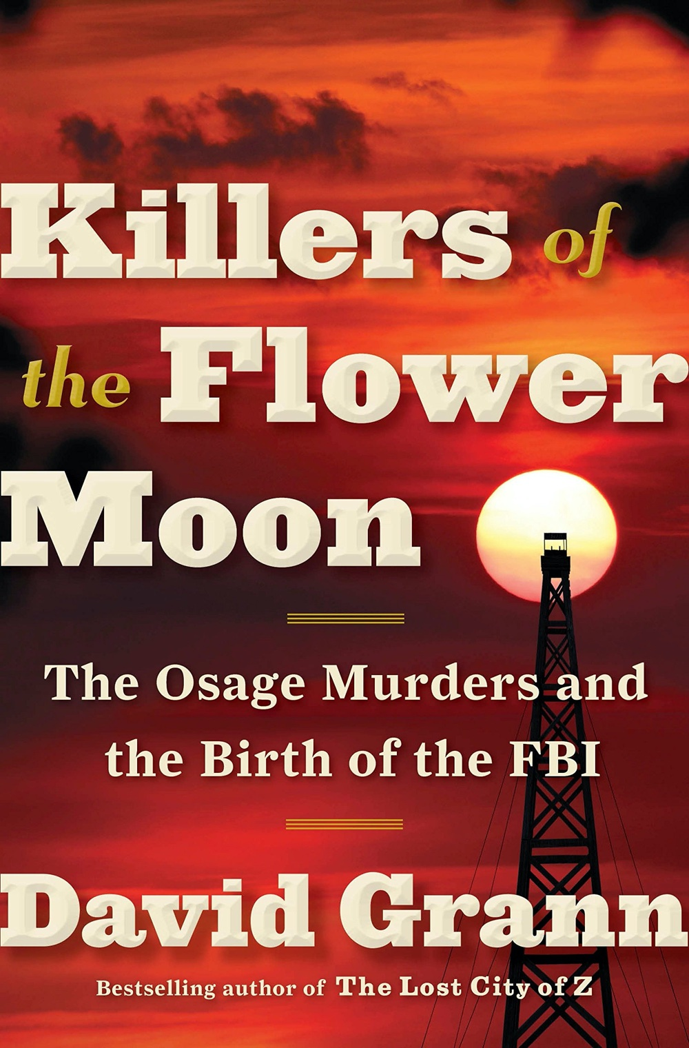 Apple in Final Talks to Produce Martin Scorsese's 'Killers of the Flower Moon'