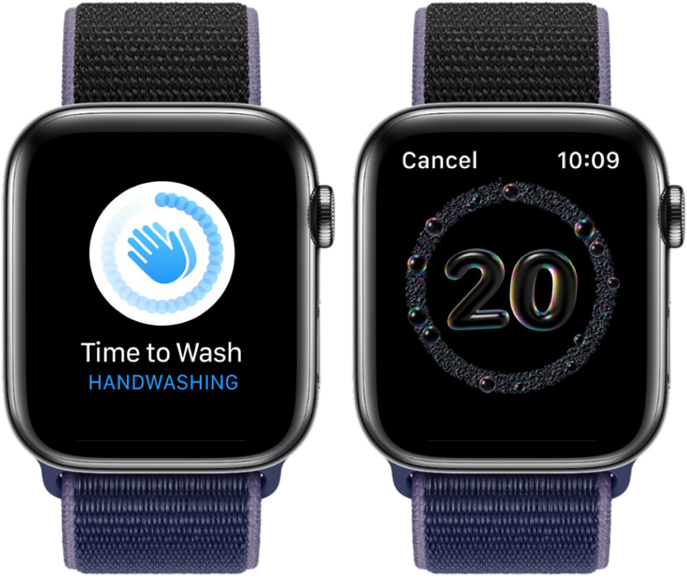 applewatchhandwashing
