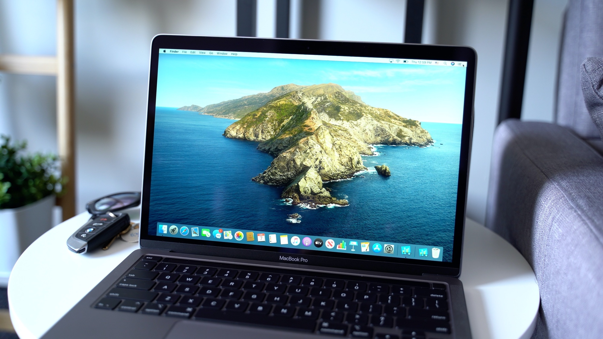 Five Mac Apps Worth Checking Out - July 2020