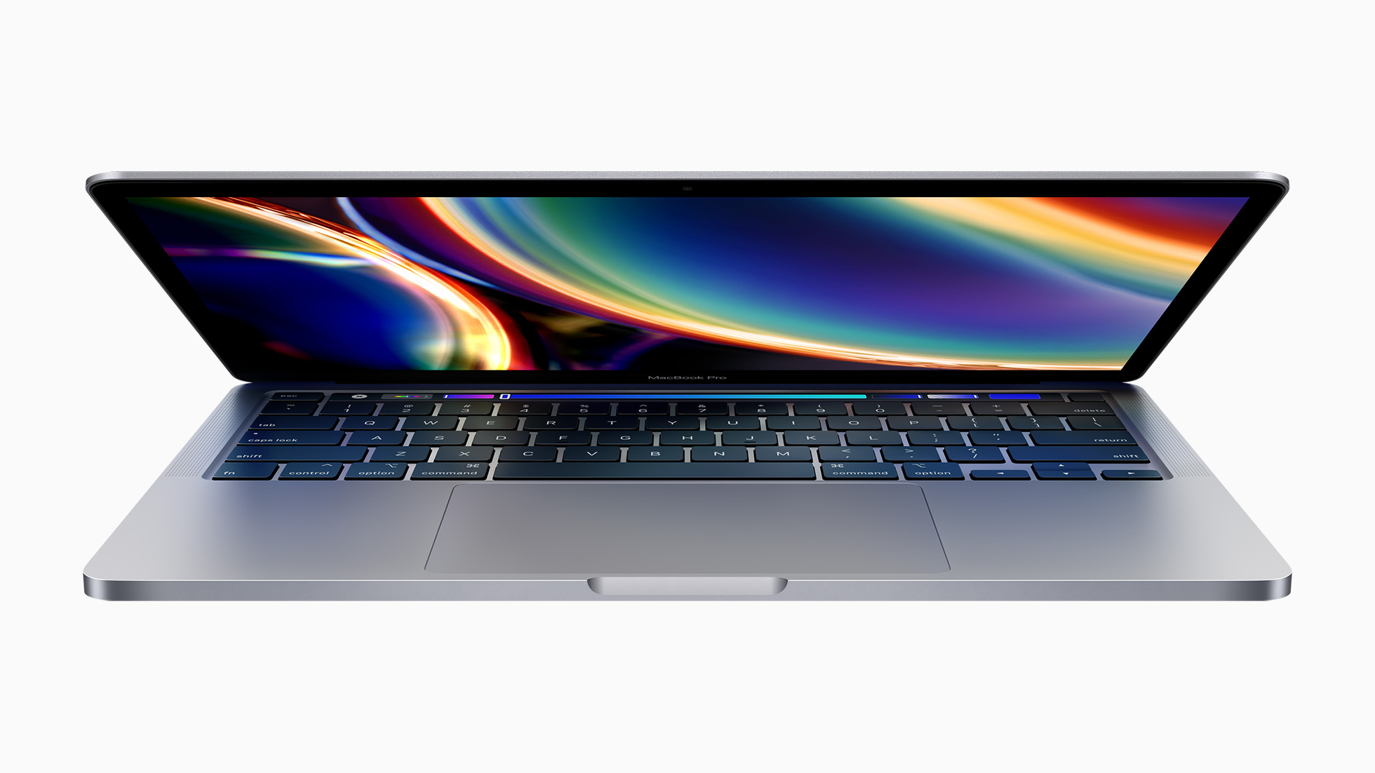 photo of Apple Begins Selling Refurbished 2020 13-inch MacBook Pro Models image