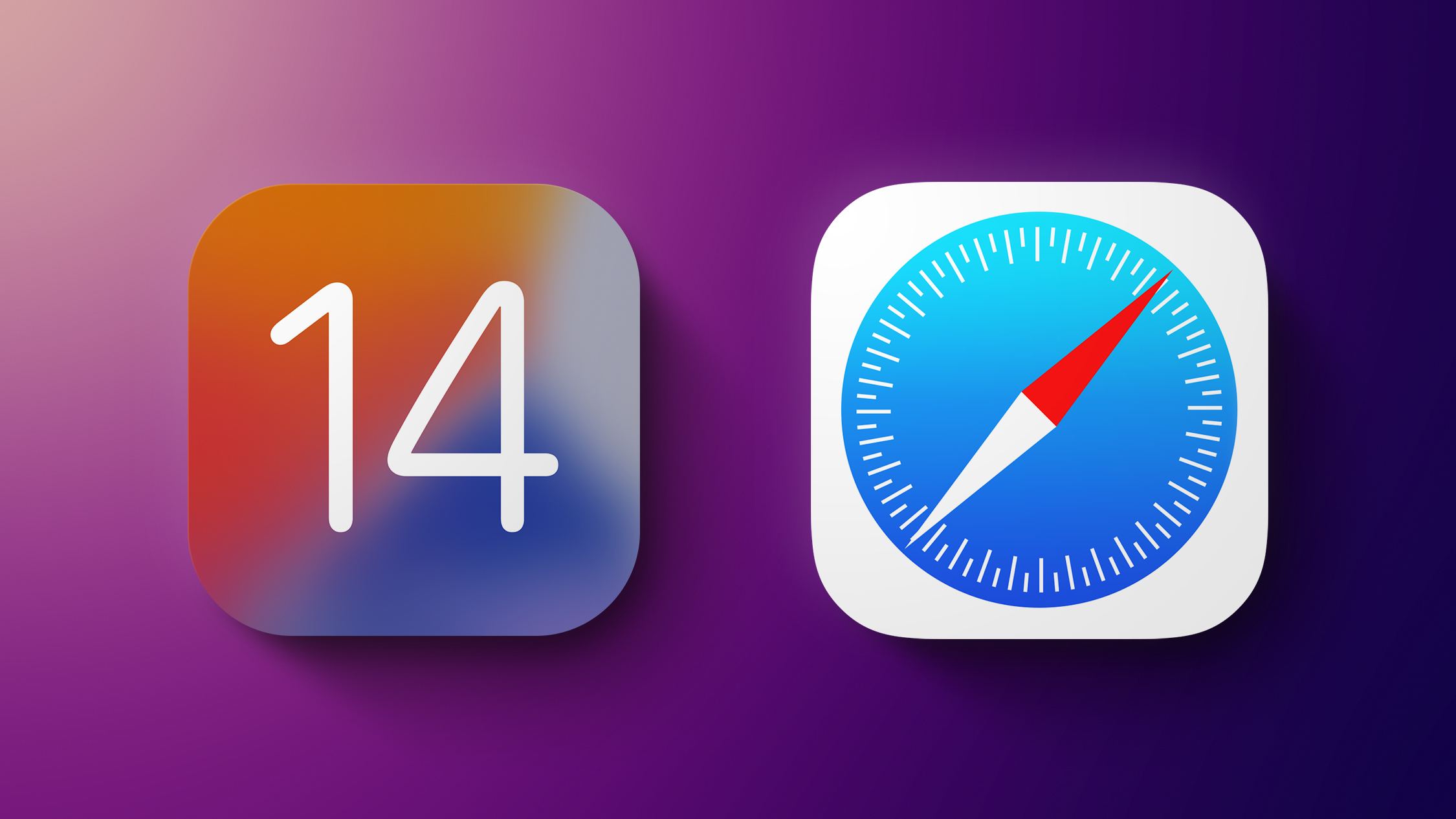 Safari iOS 14 Guide: Privacy Report, Built-In Translation, Compromised Password Alerts and More