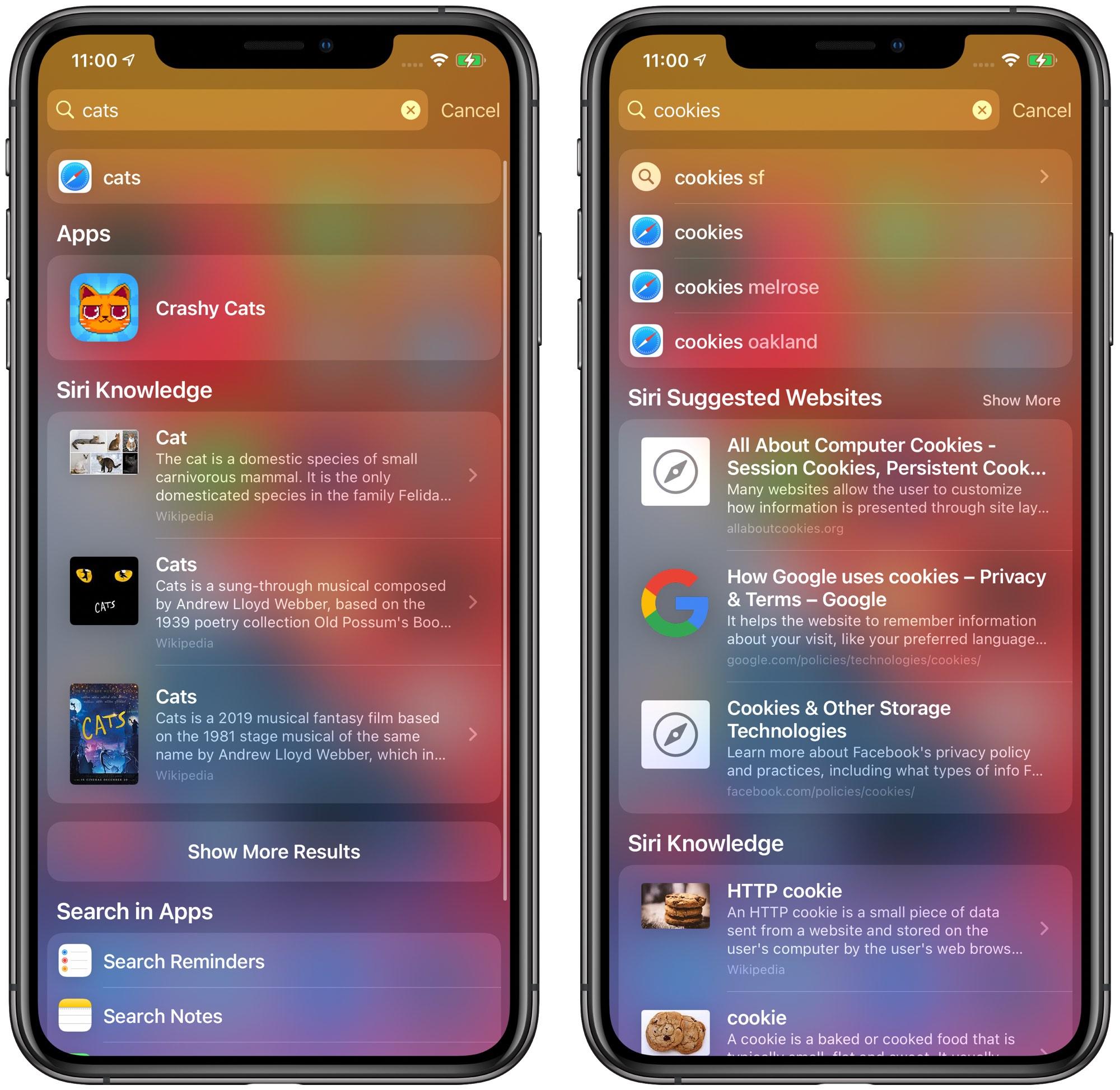 Macrumors Apple Mac Iphone Rumors And News Page 13