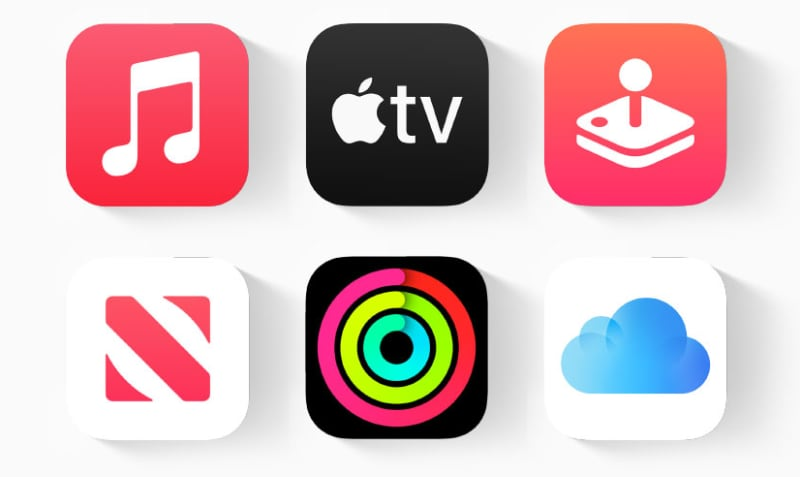 Apple One: What You Need to Know About Apple's Services Bundles