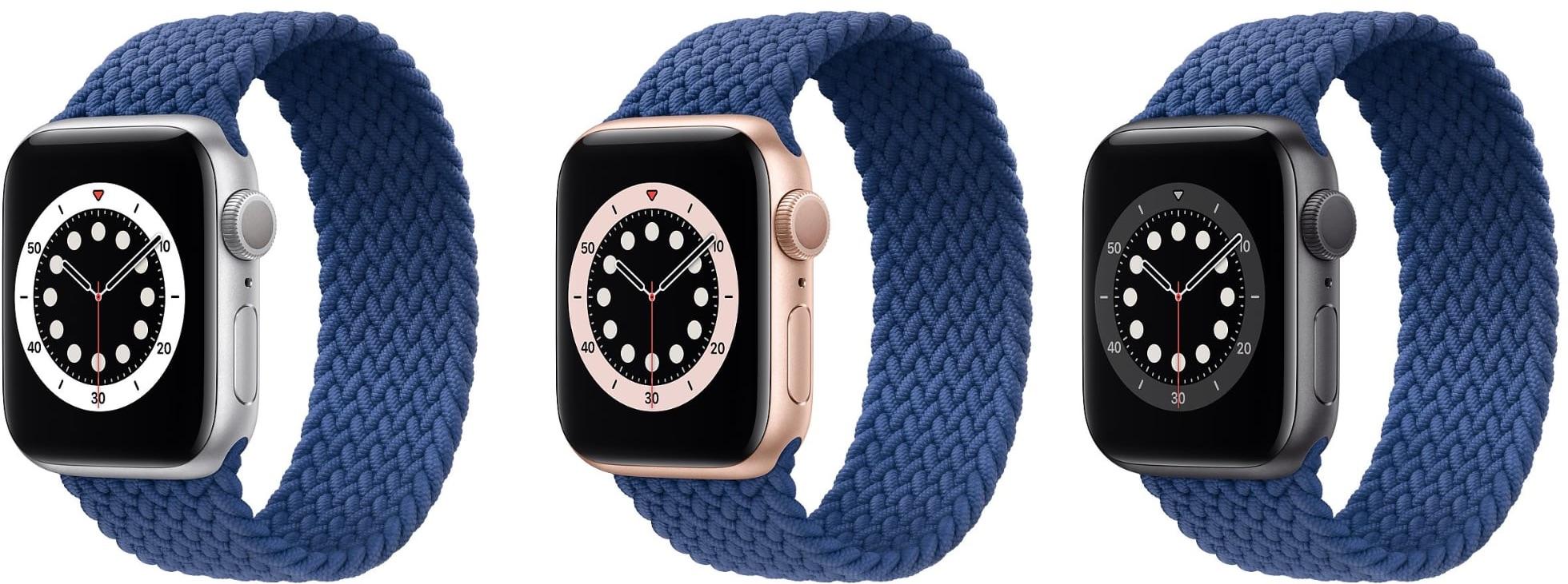 applewatchsealuminum