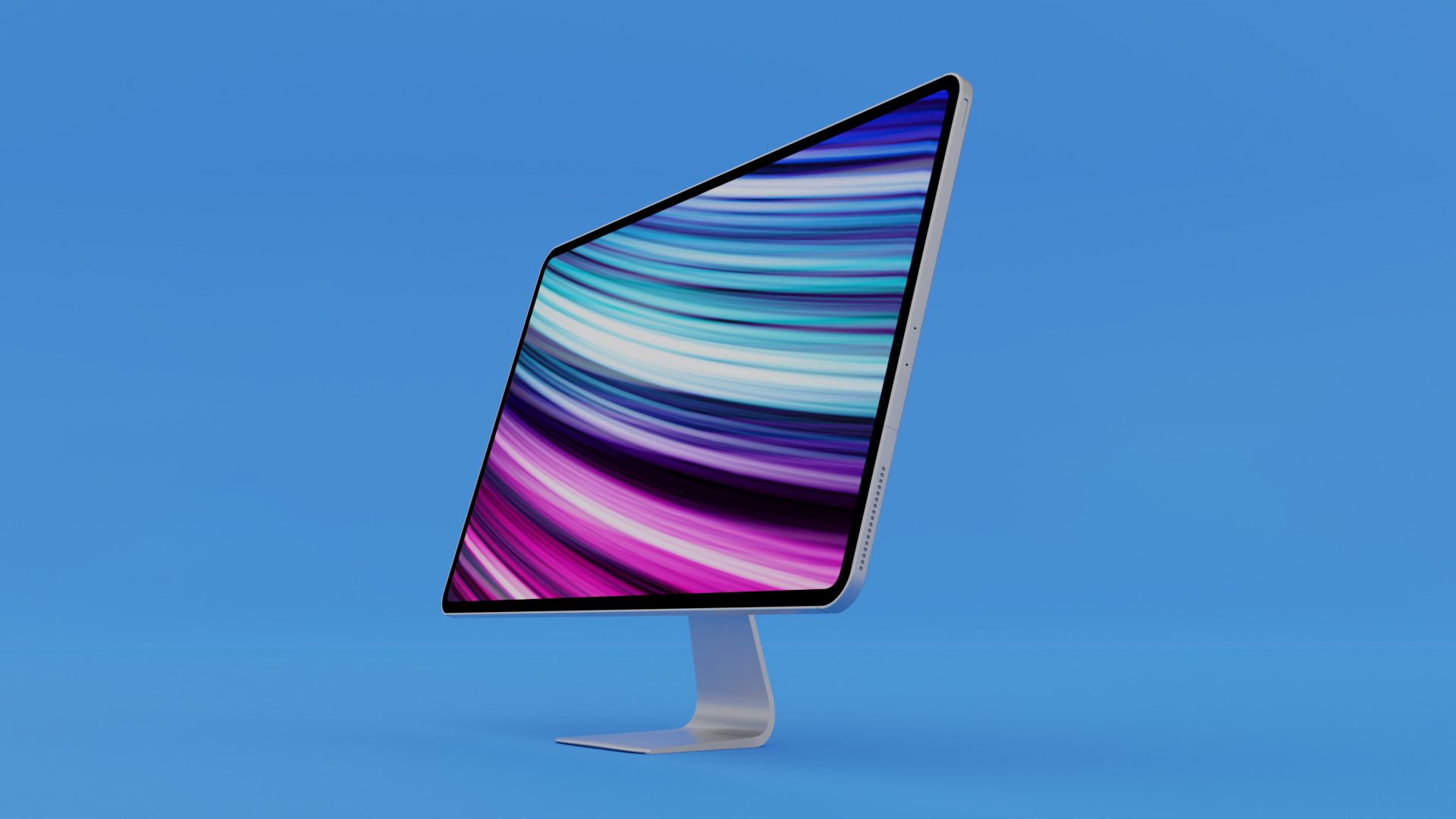 What to Expect From Apple in 2021: New Apple Silicon Macs ...