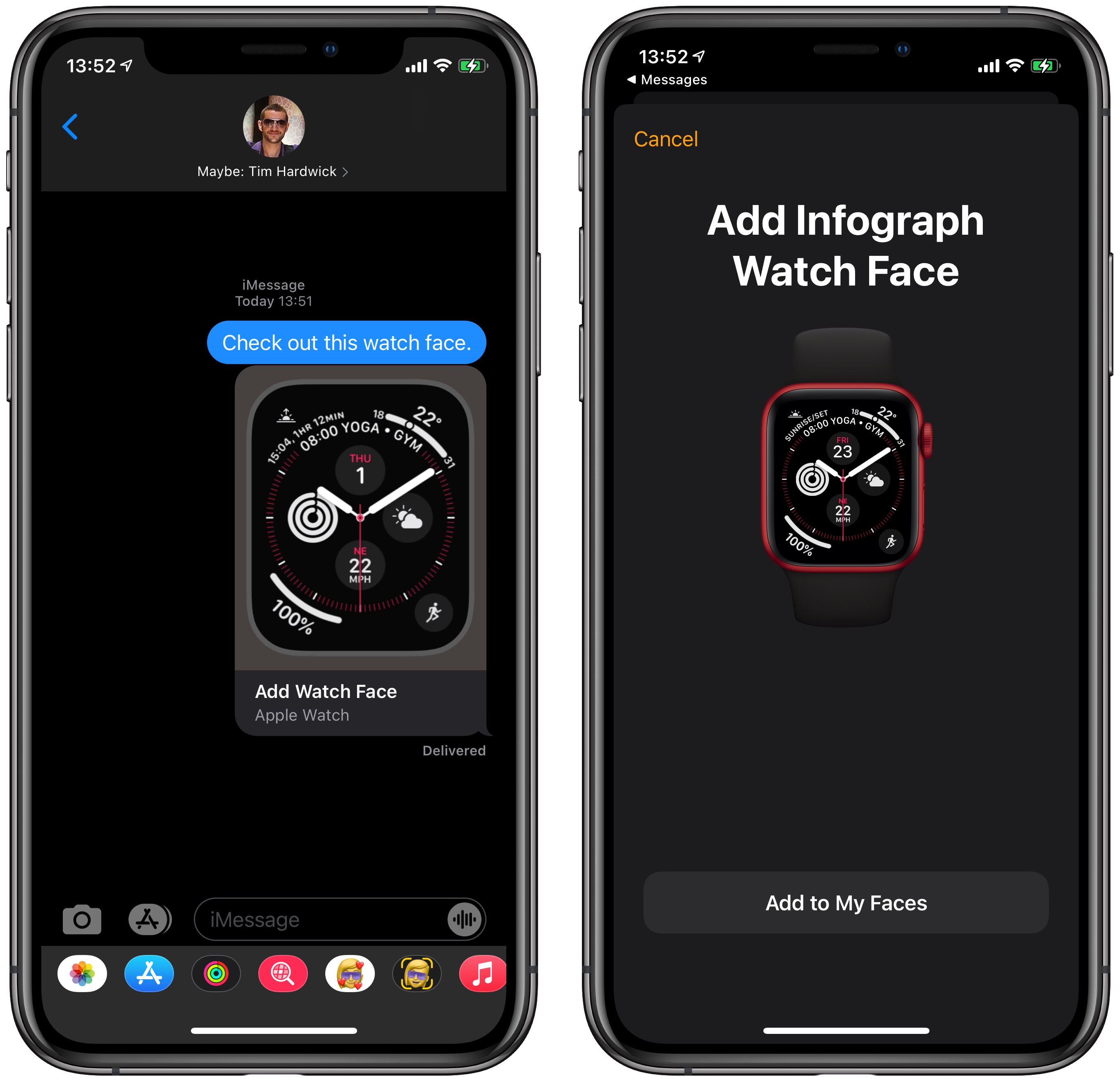 """watch face"""" width=""""2710"""" height=""""2616"""" class=""""aligncenter size-full wp-image-762087"""