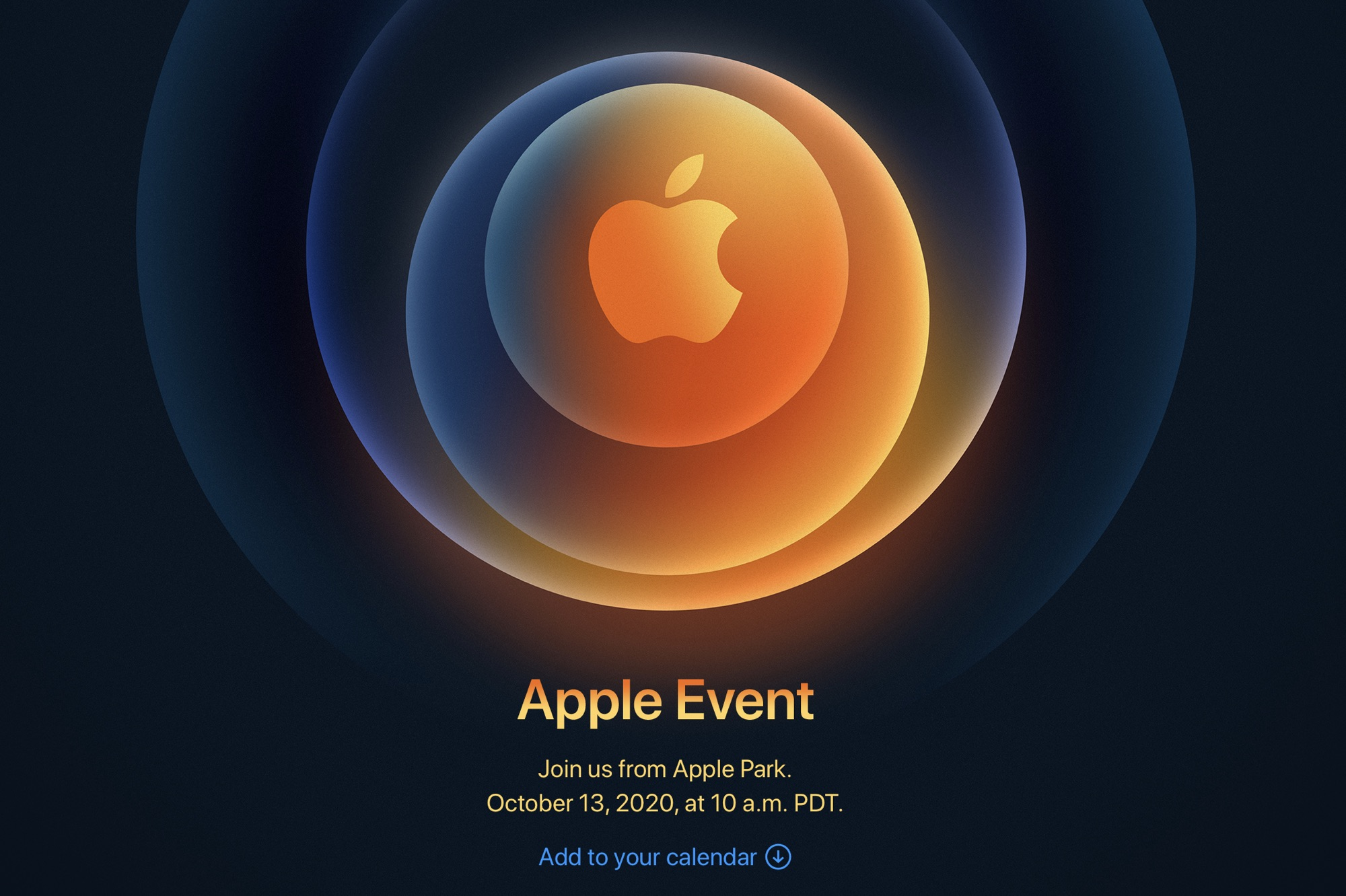 Apple S 2021 Event Plans New Products And Software Coming In 2021 Macrumors