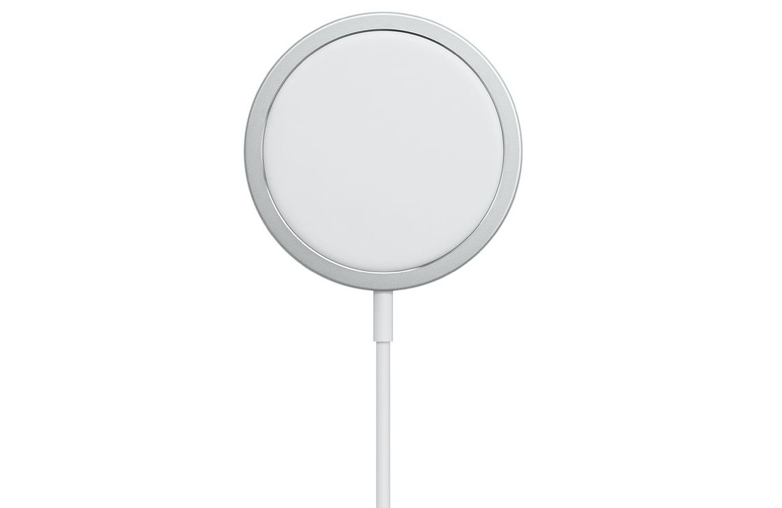 photo of MagSafe: Everything About Apple's New iPhone 12 Charging Technology image