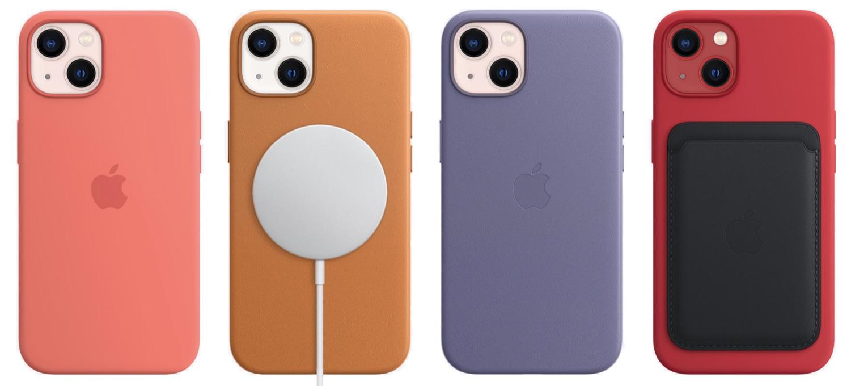 iphone 13 magsafe