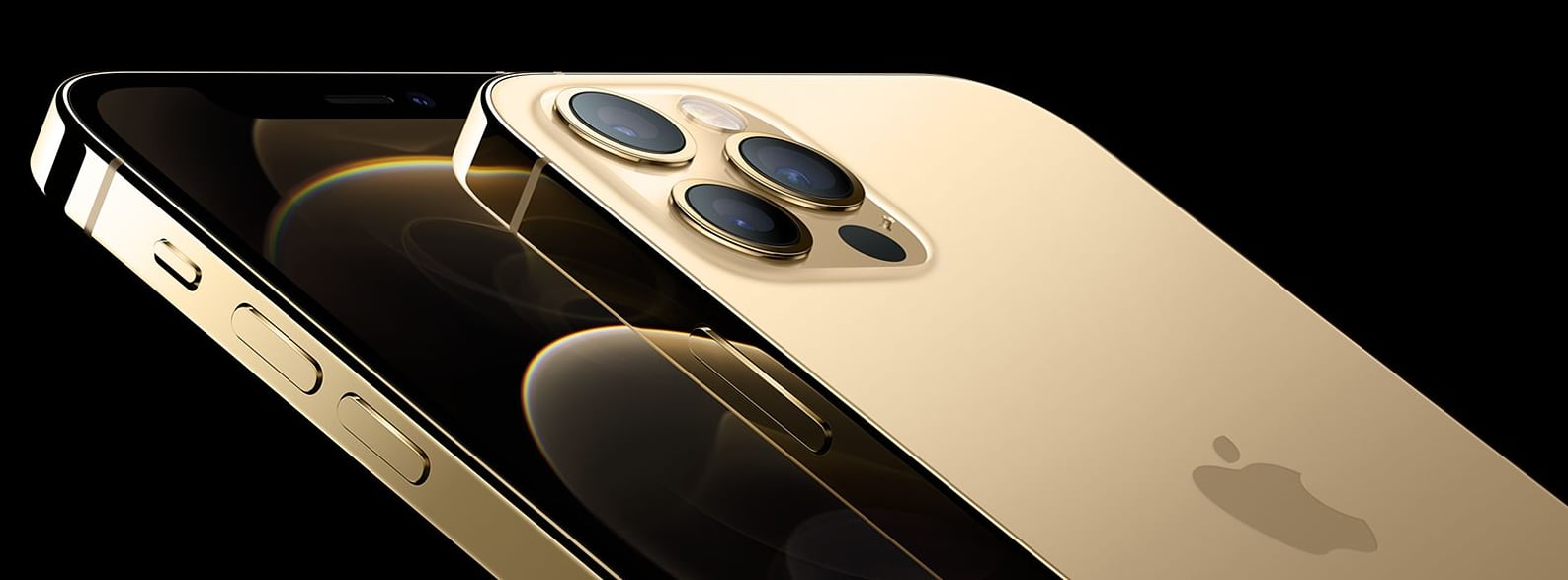 iphone12procamera