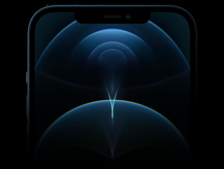 iphone12protruedepthcamera