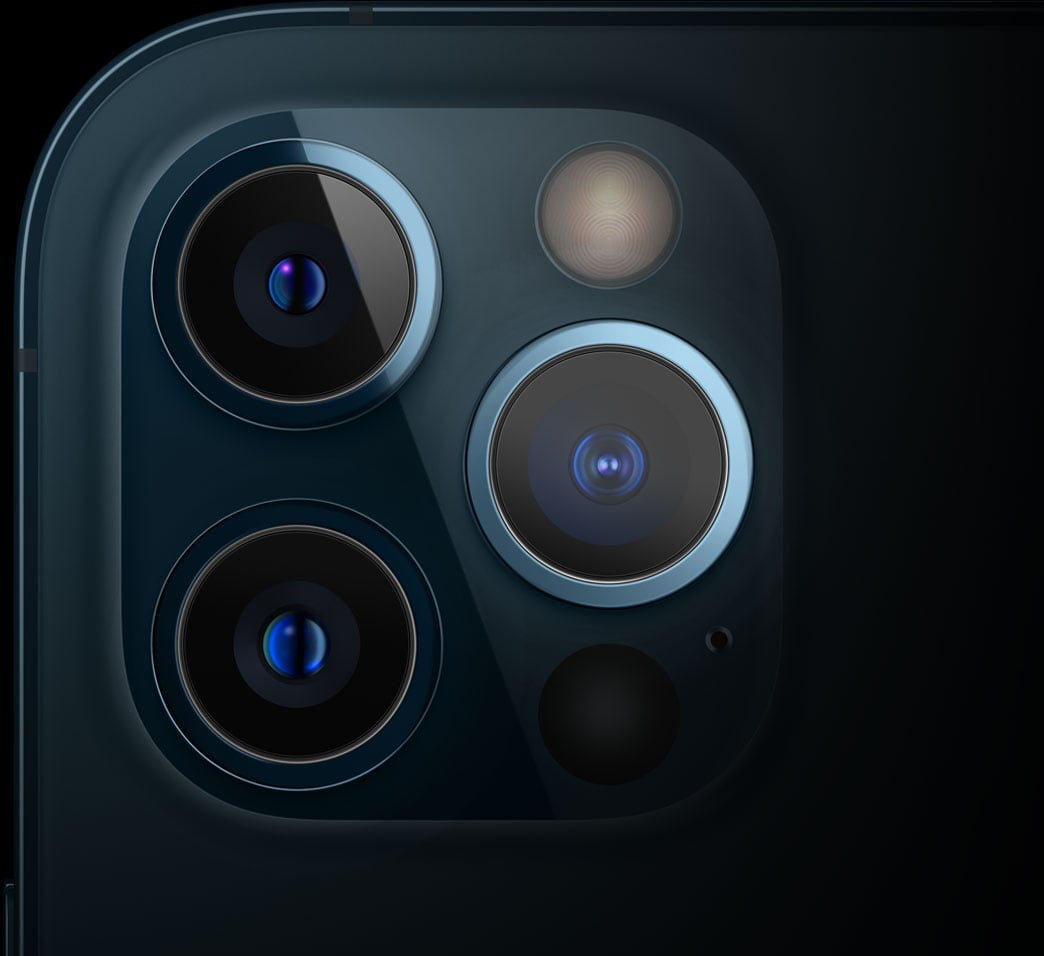 rearcameradarkiphone12pro