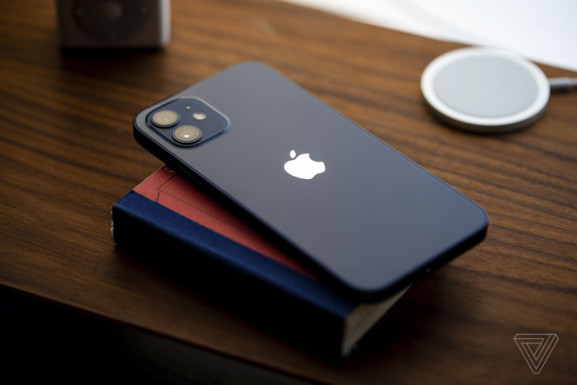 photo of iPhone 12 Reviews: Major Design and Display Improvements, Mixed Experiences With 5G and MagSafe image