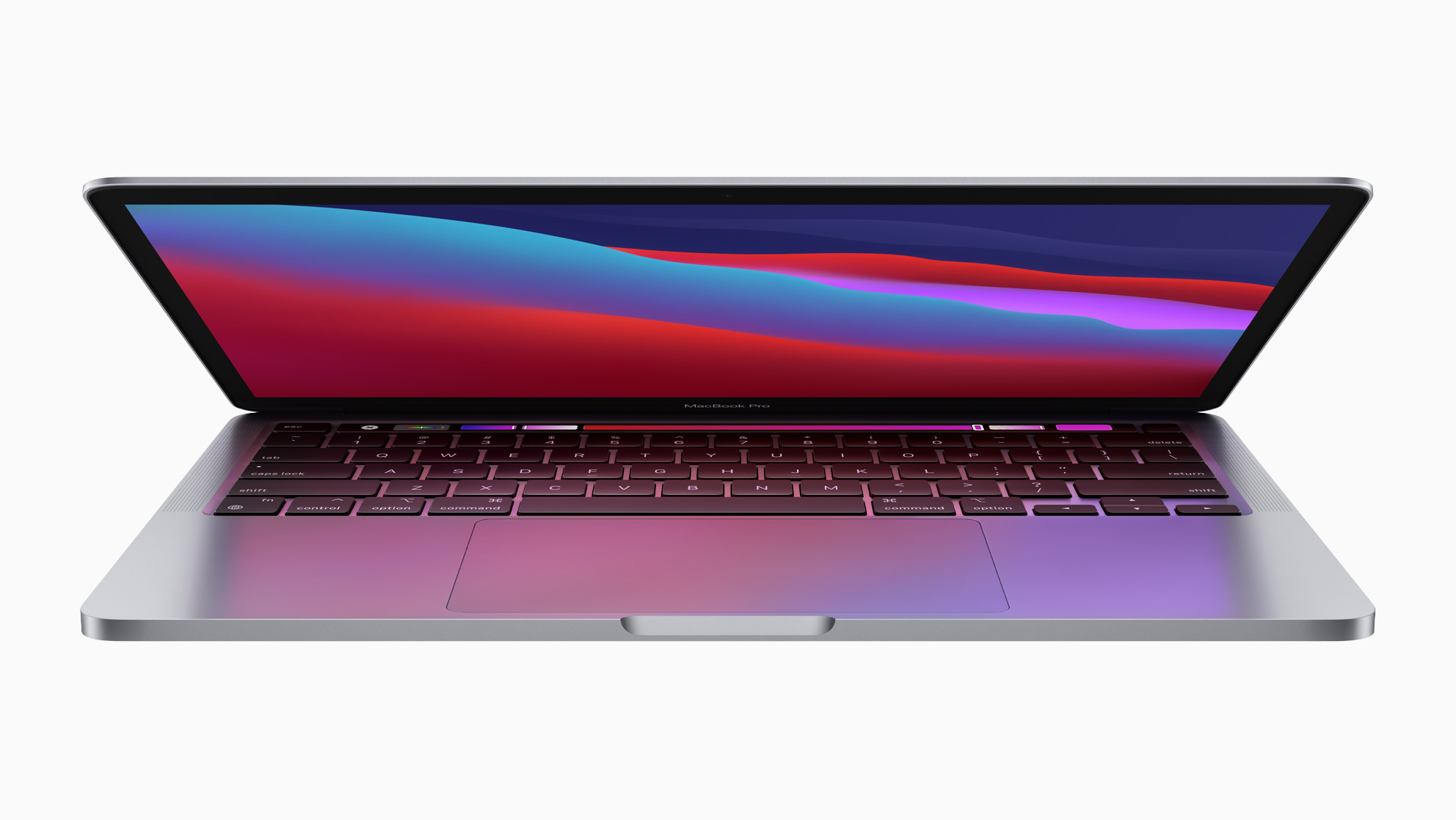 Mac Shipments Continue to Rise Amid Surge in Demand for PCs