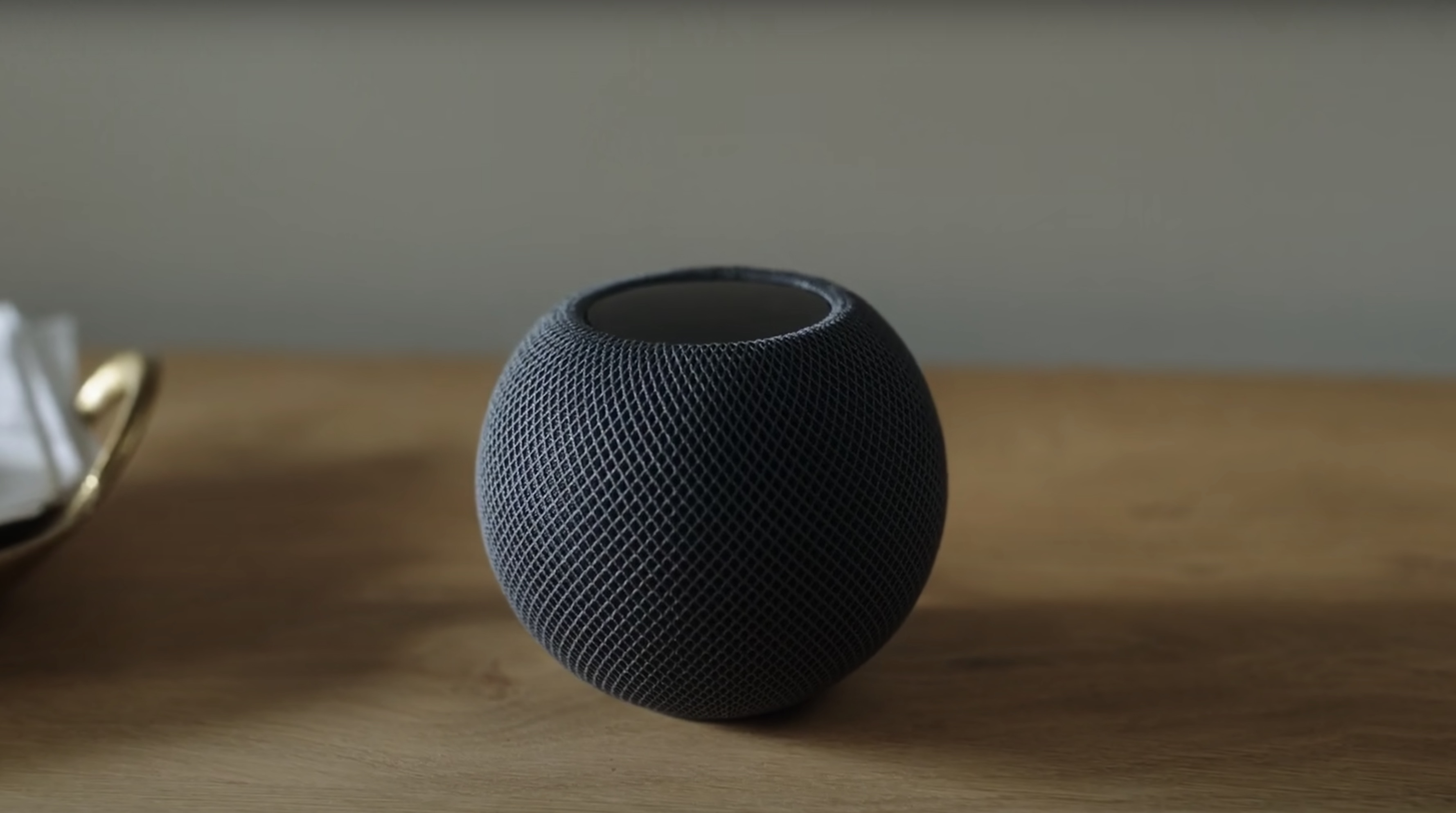 HomePod Mini Repair Fee is Only $20 Cheaper Than Buying a New One Without AppleCare+