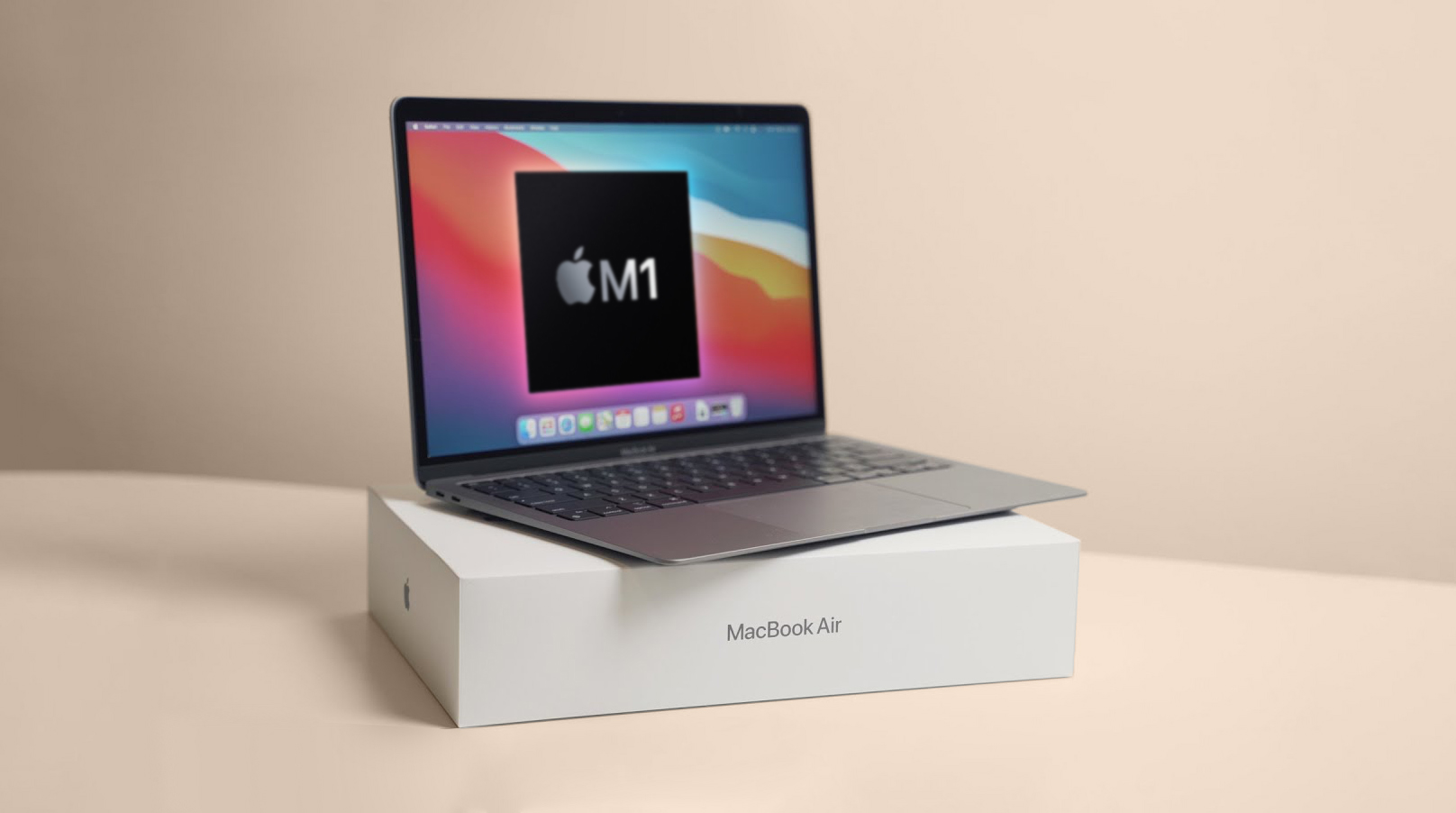 photo of Corellium Releases 'Completely Usable' Version of Linux for M1 Macs image