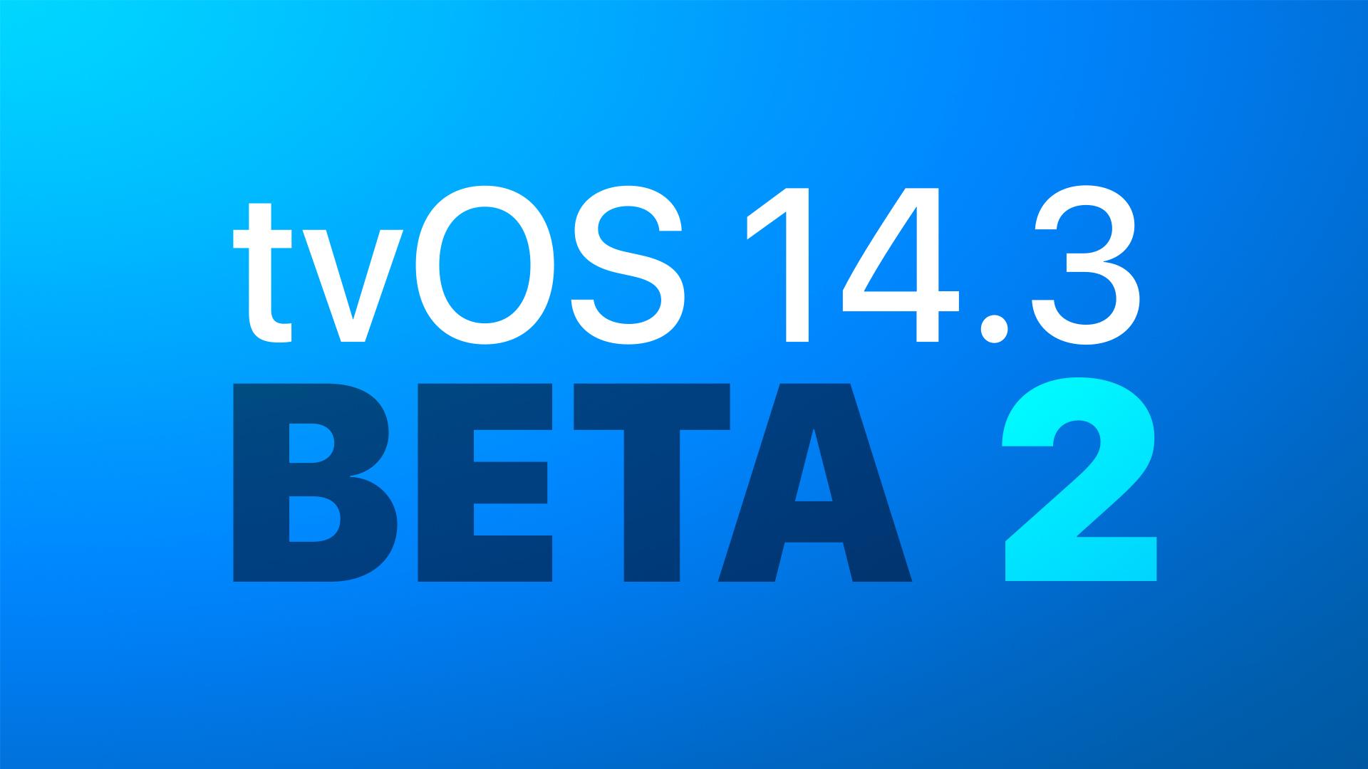 Apple Seeds Second Beta of