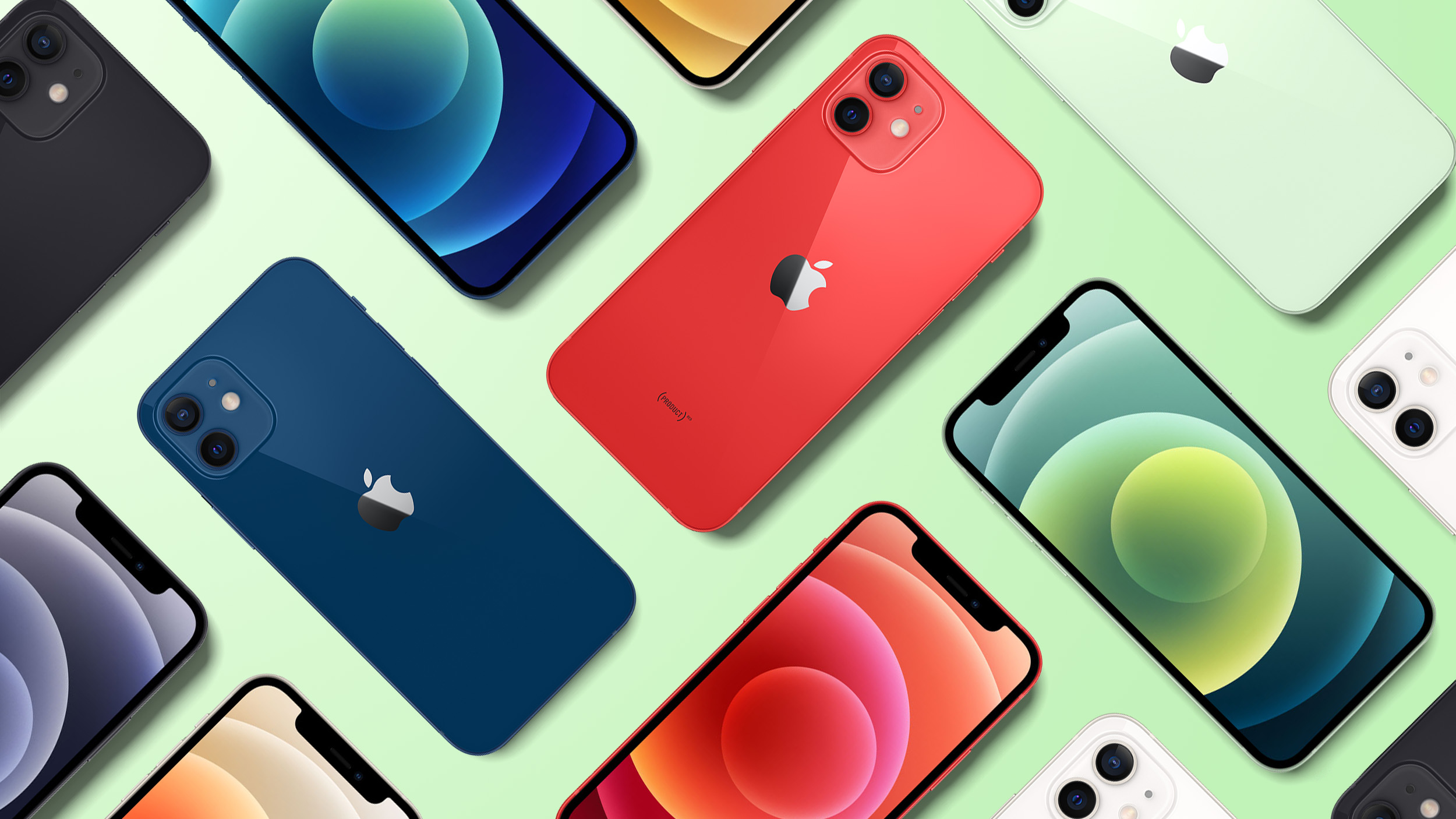 Deals: Shop the Latest Carrier Sales on iPhone 12 and Refurbished Discounts on iPhone 11