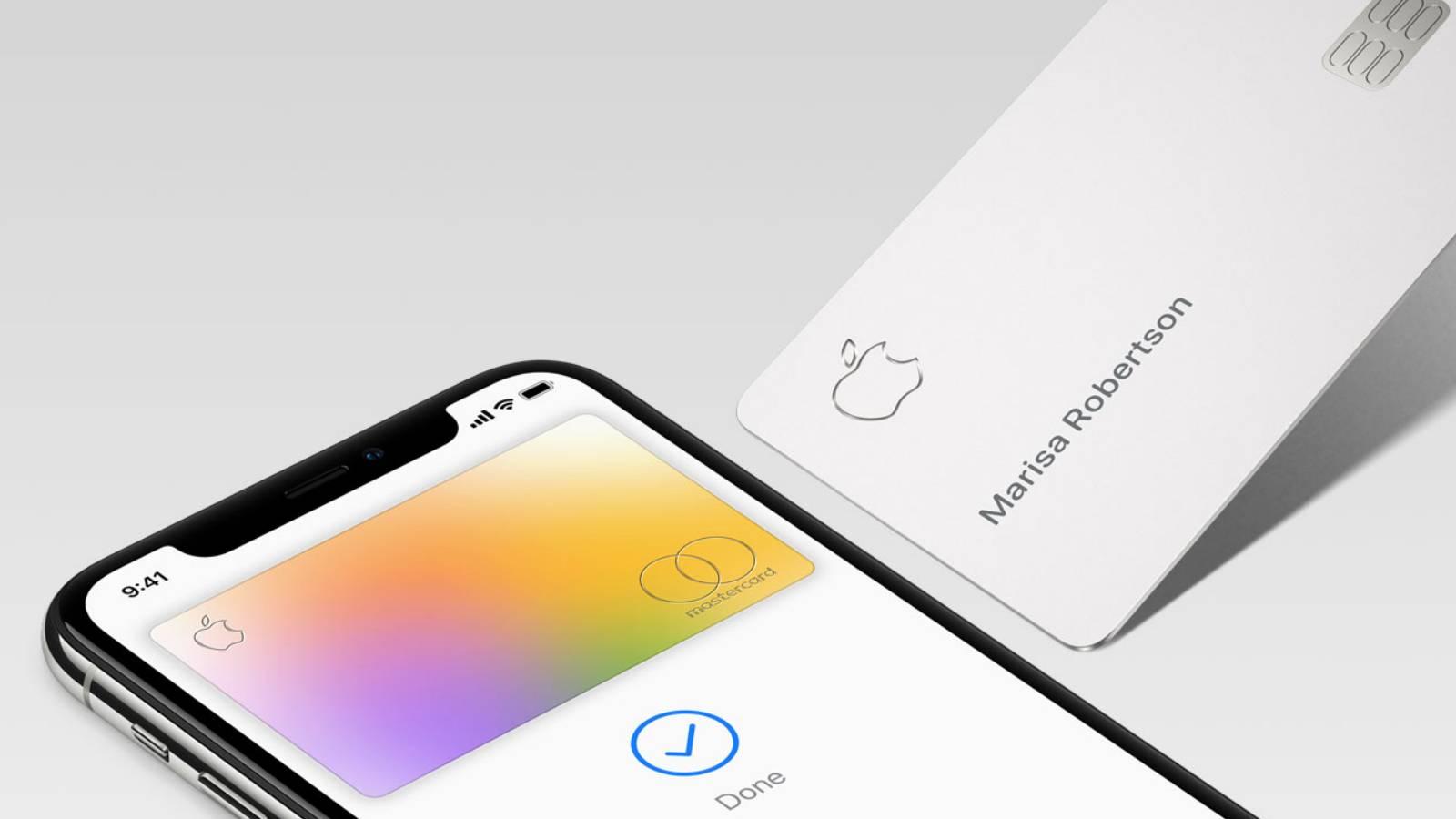 apple-card-1.jpg