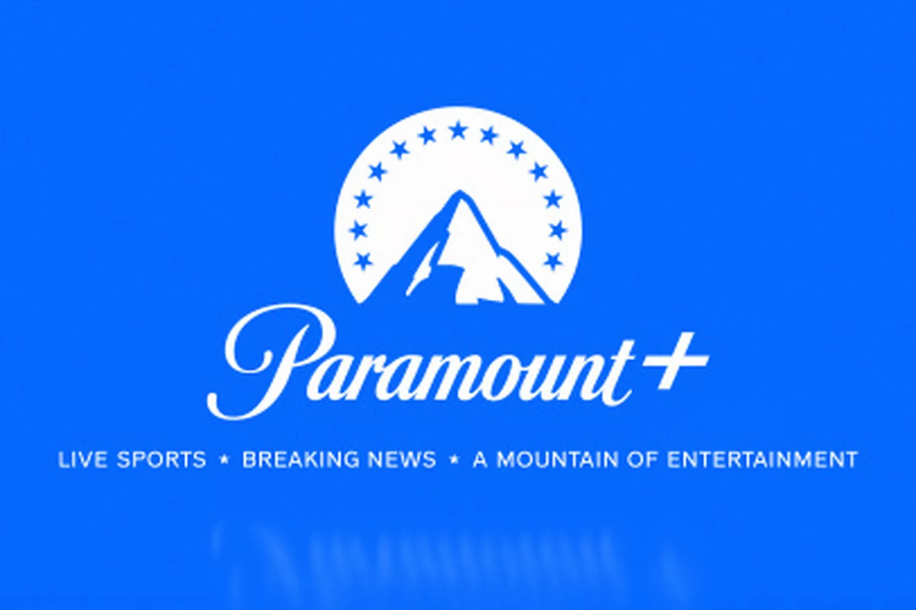 photo of Paramount+ Channel to Cost $9.99 a Month Ad-Free or $4.99 With Ads image
