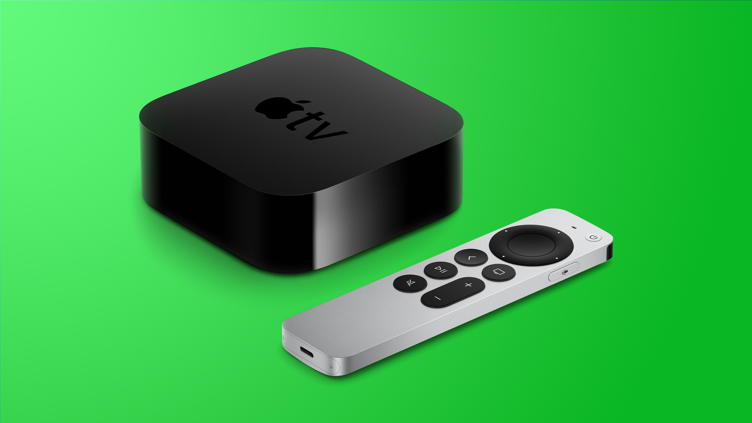 Apple Explains How Spatial Audio Head Tracking Will Work on Apple TV