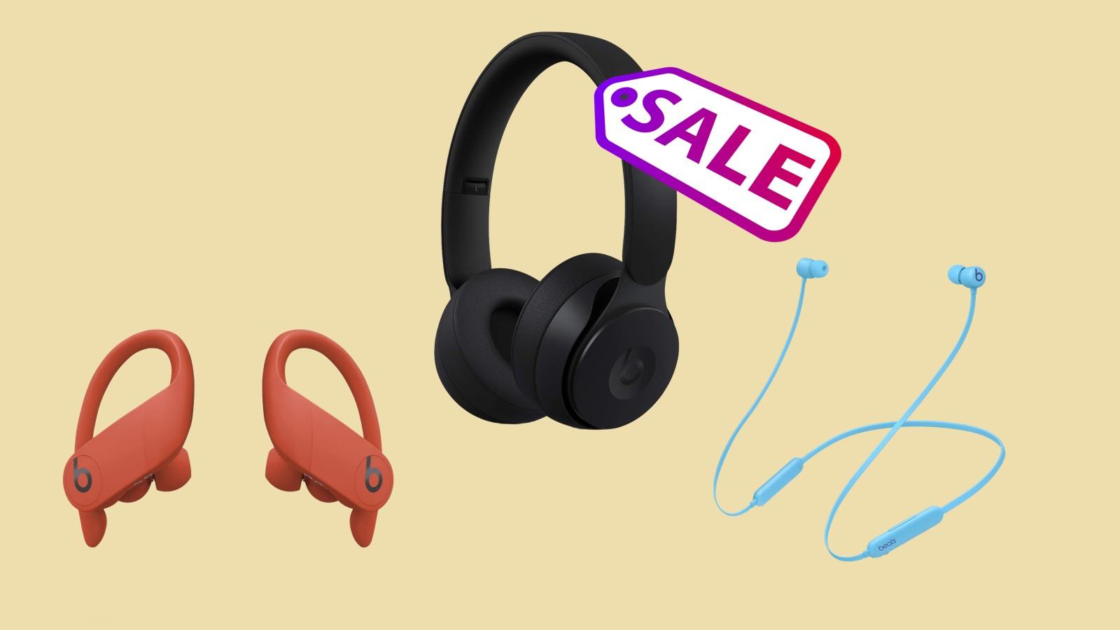beats sale