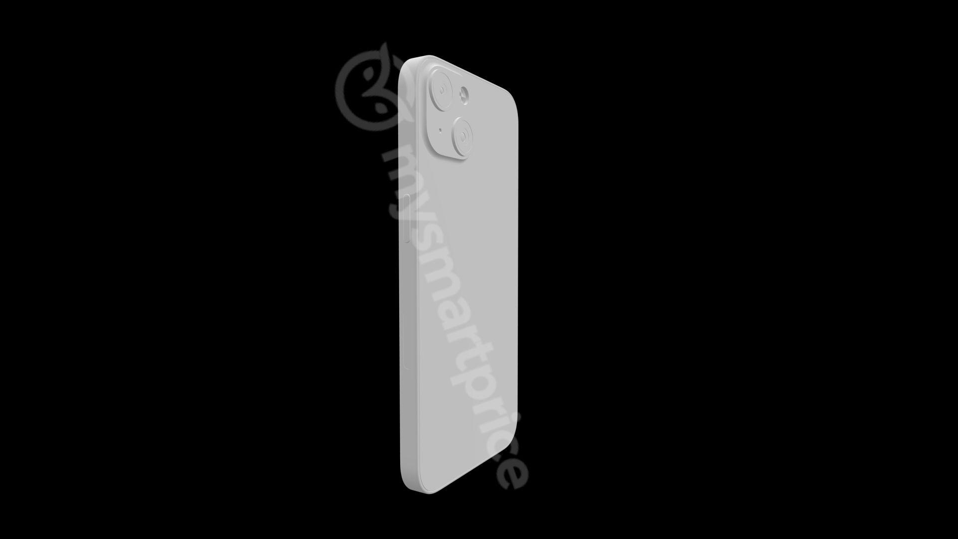 iphone 13 render mysmartprice 1