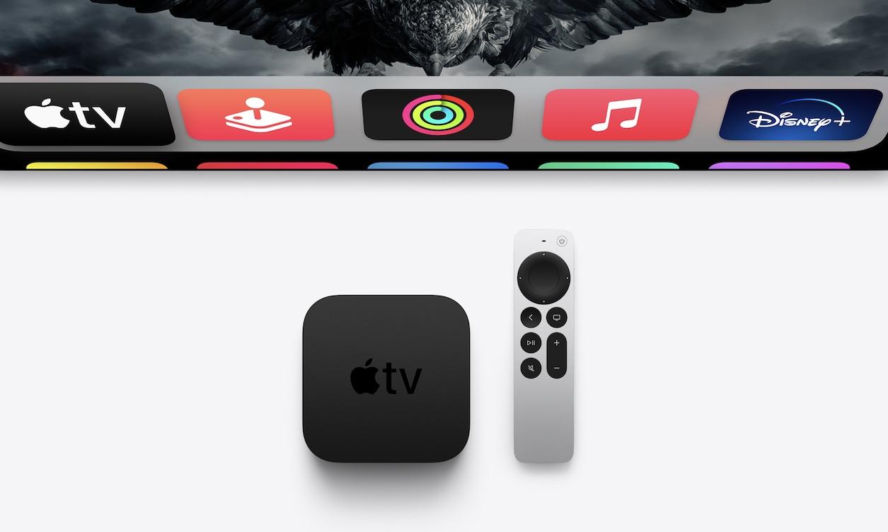 site rencontre apple