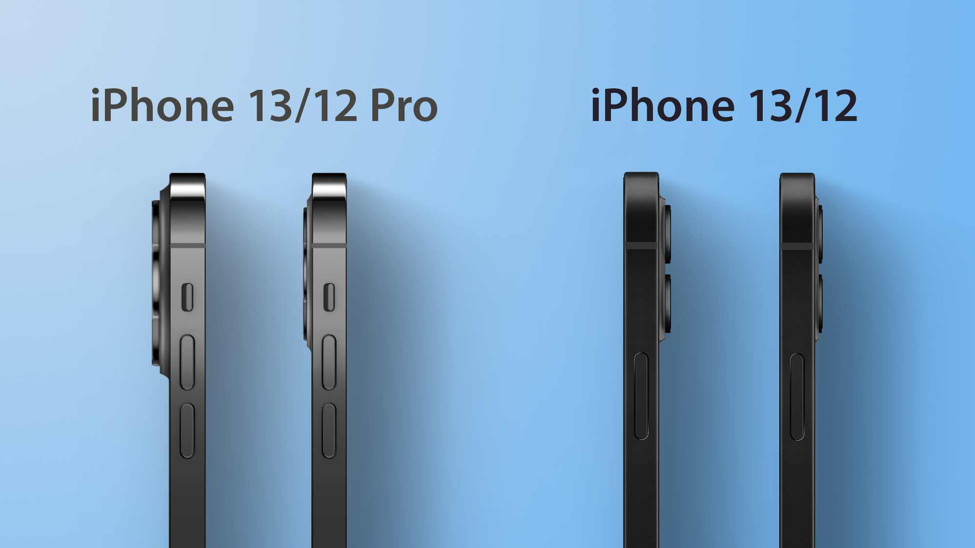 iPhone 13 Camera Sides 1