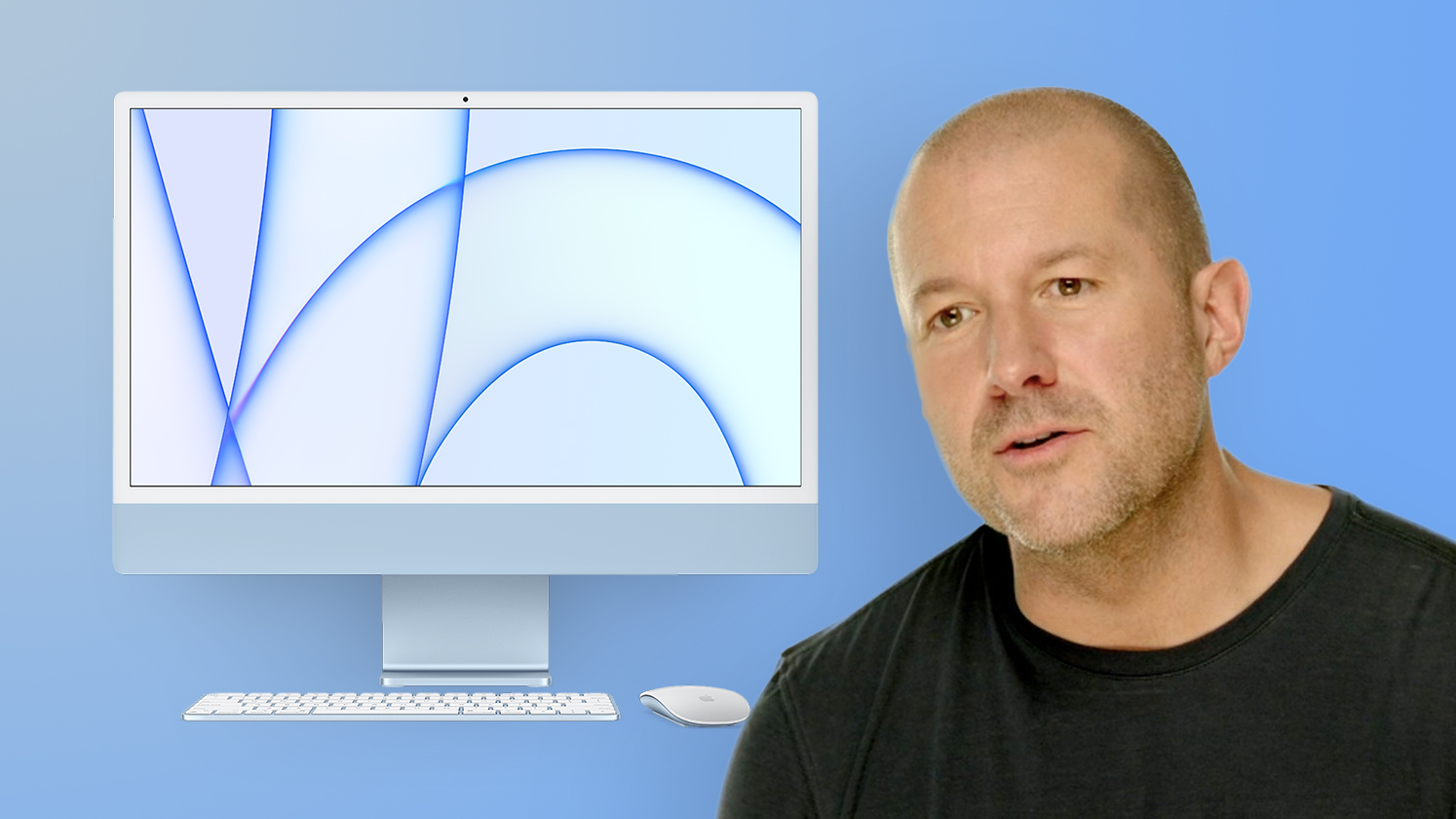 Jony Ive Recruited Four Former Apple Design Colleagues to 'LoveFrom'