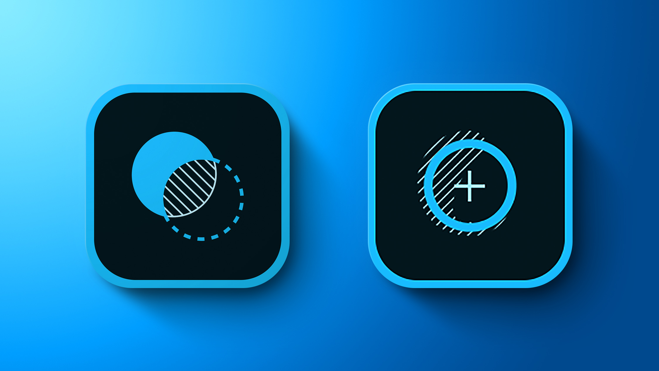 photo of Adobe Removing 'Photoshop Mix' and 'Photoshop Fix' From App Store on June 21 image