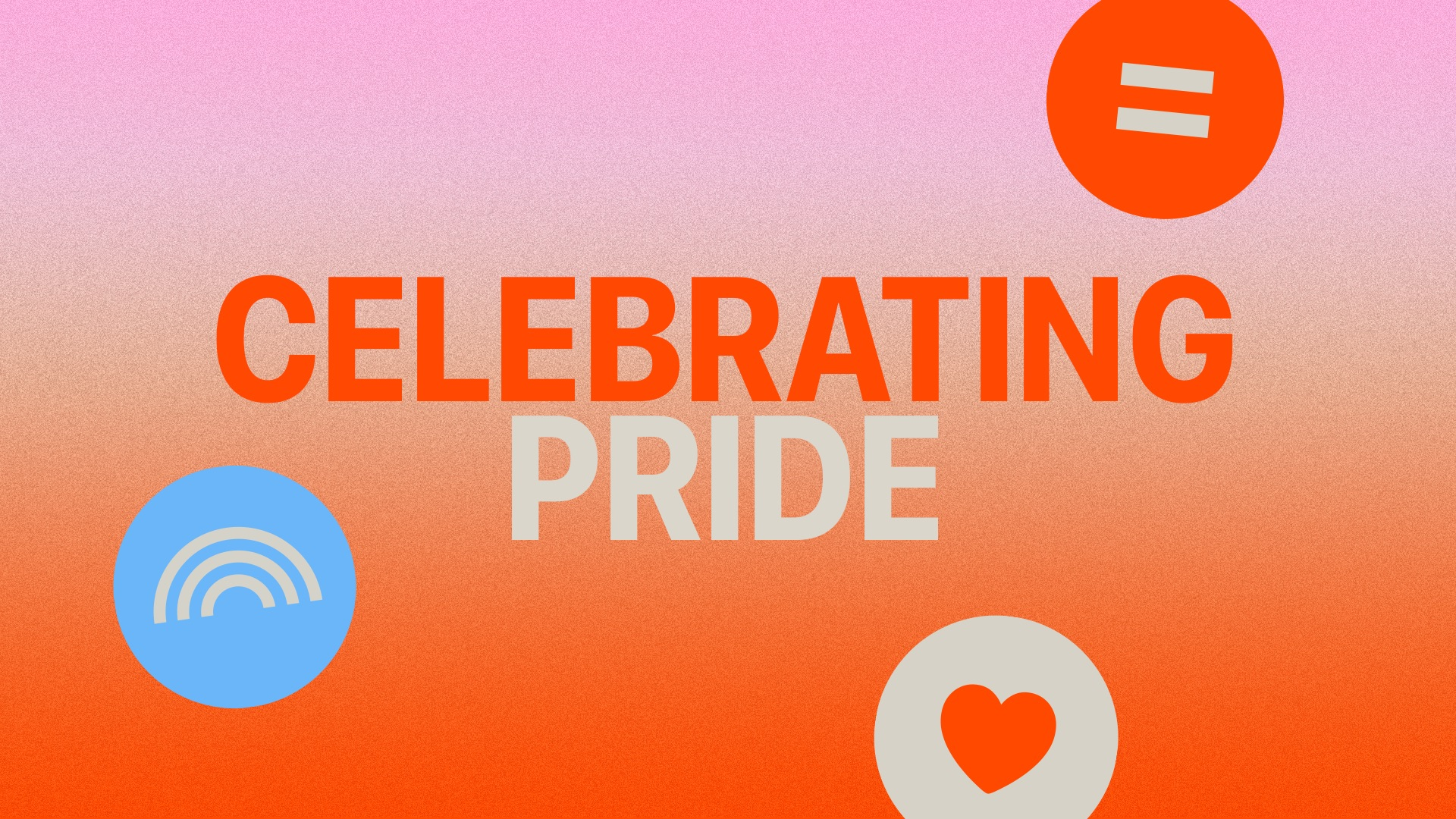 Apple Music Celebrating Pride With New Content Every Sunday in June