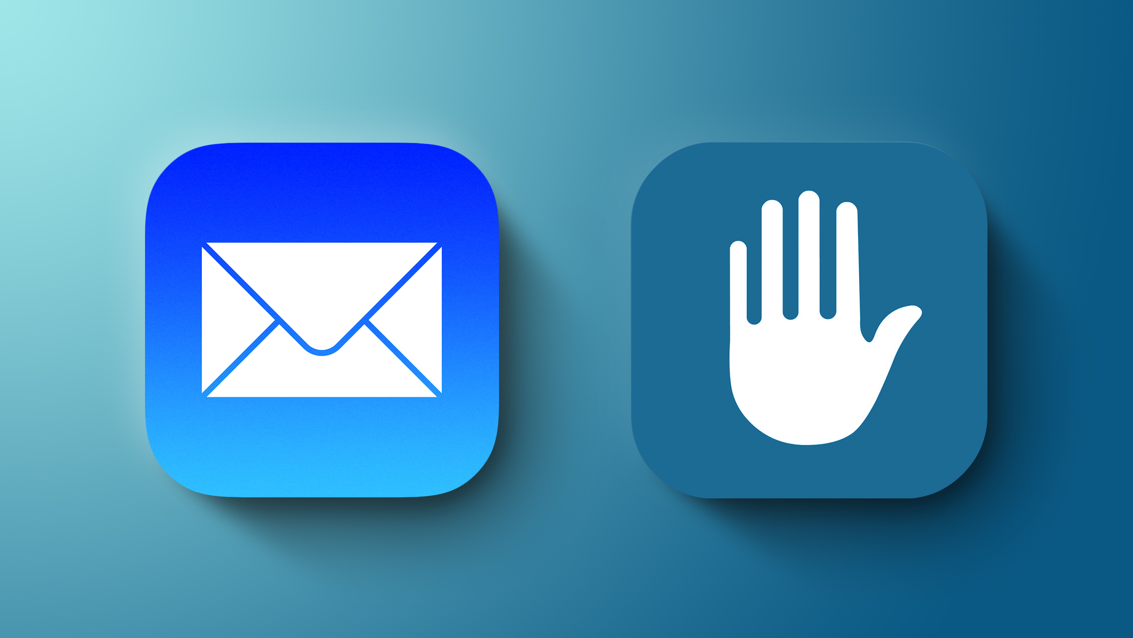Apple Putting a Stop to Email Tracking Pixels With Mail Privacy Protection in iOS 15 and macOS Monterey