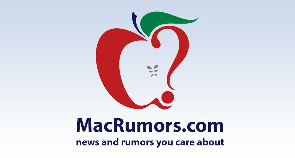 www.macrumors.com