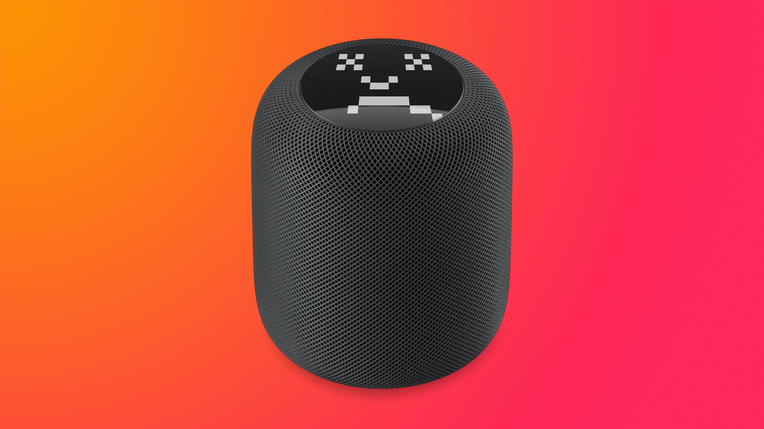 HomePod Users Complain of Sudden Failures, Could Be Linked to 14.6 and 15 Updates