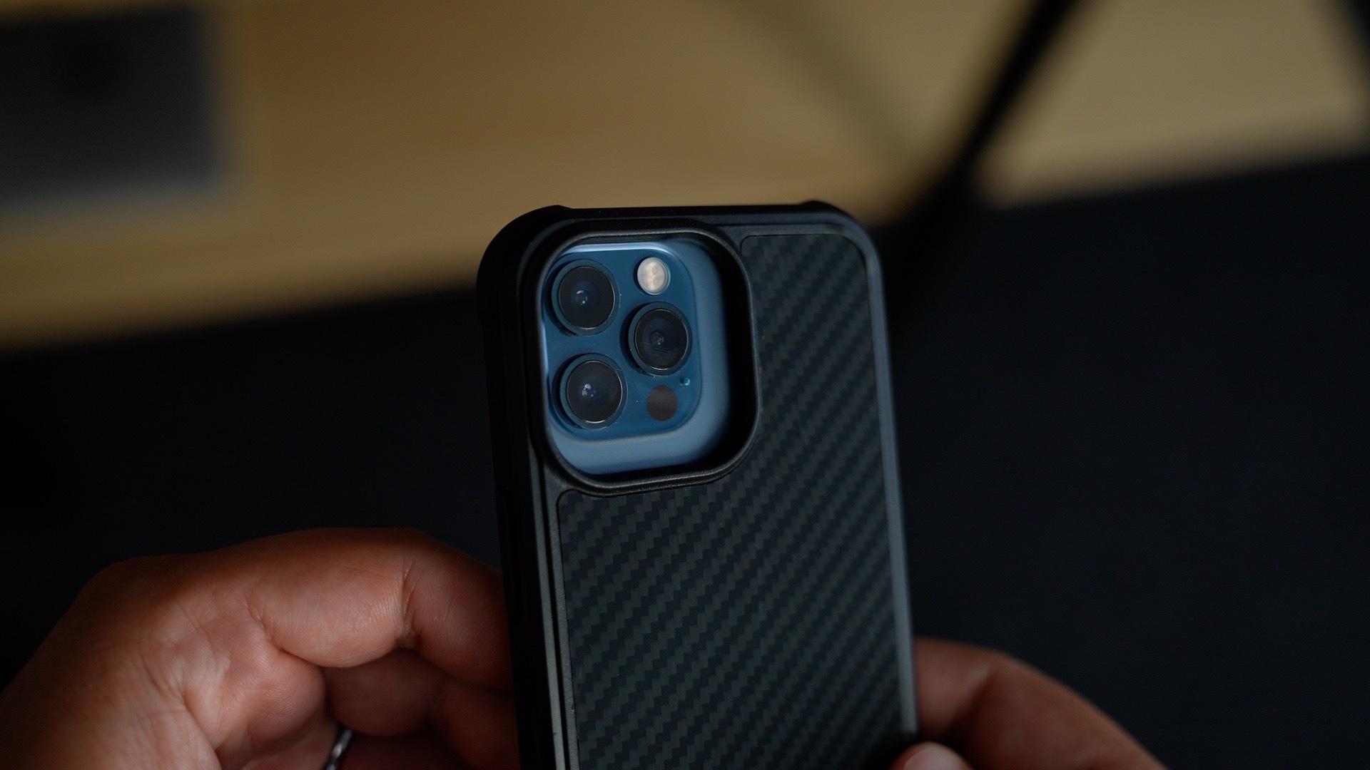 iphone 13 pro case iphone 12