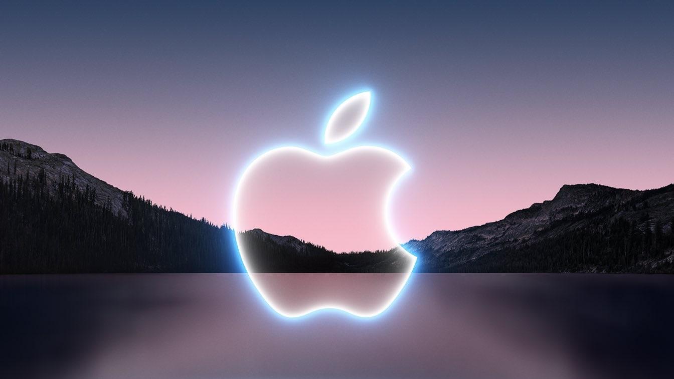 September 2021 Apple Event Spoiler-Free Video Stream [Video Posted]