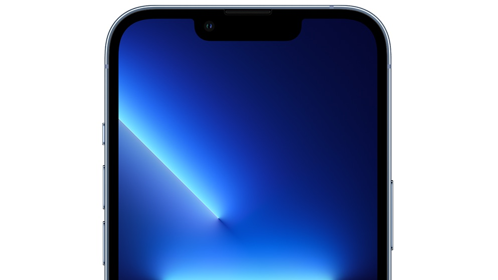 iphone 12 pro face id
