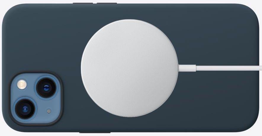iphone 13 magsafe 1