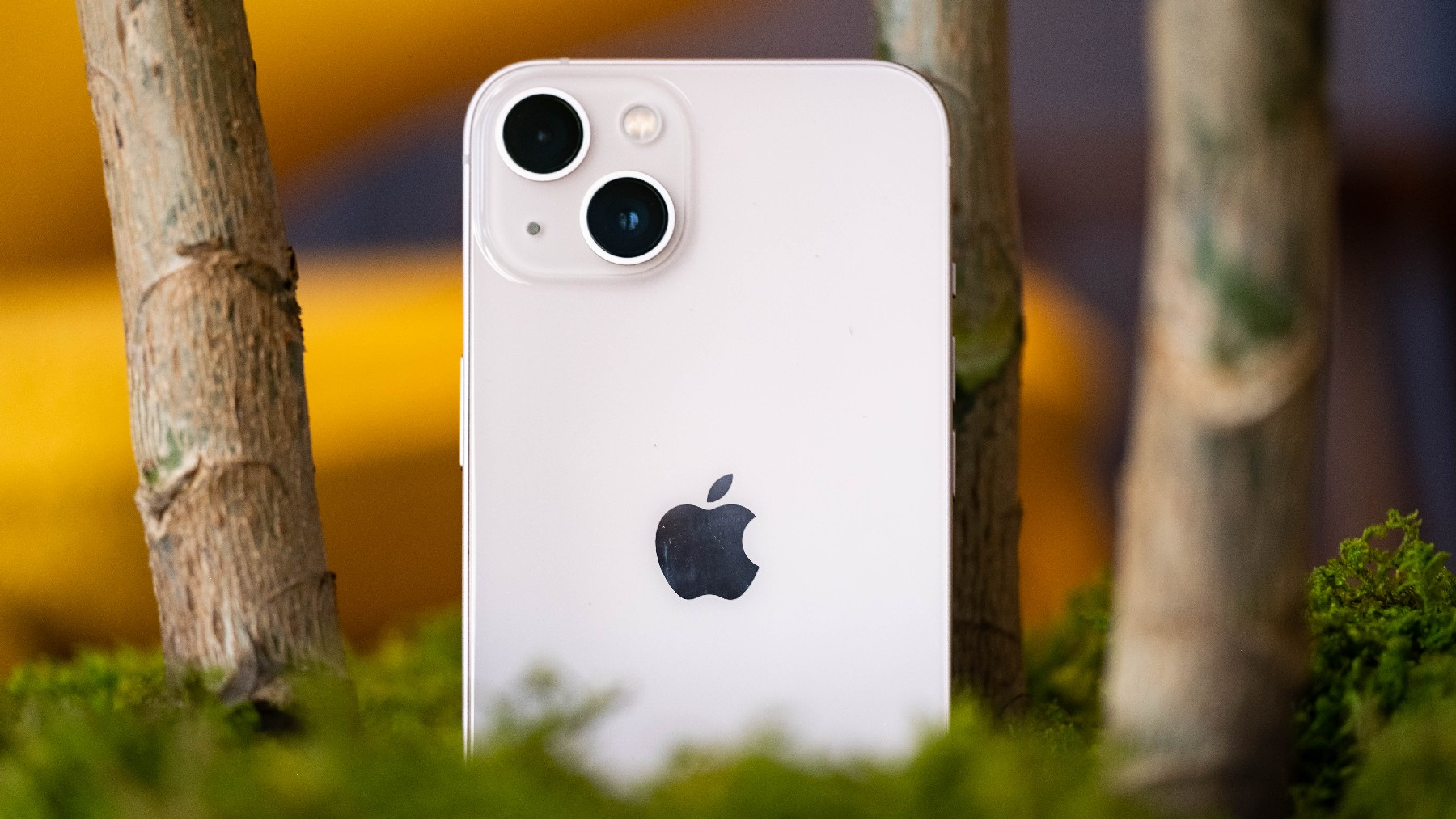 iphone 13 mini camera engadget