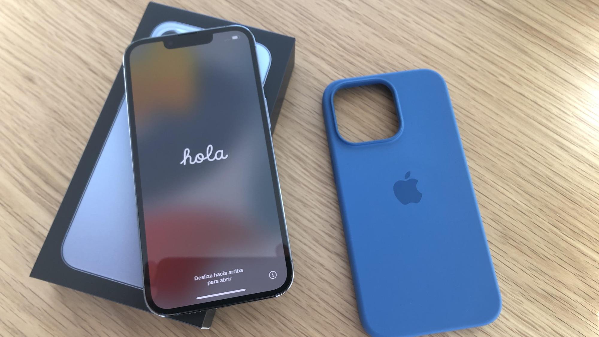 iphone 13 nz aus