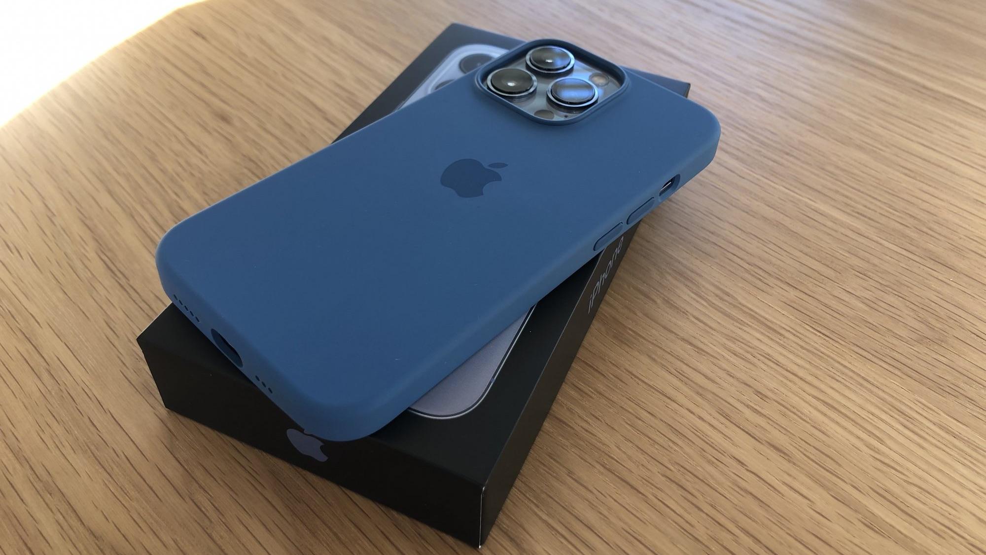 iphone 13 pro hayden