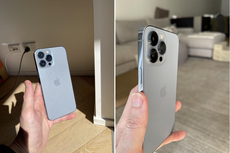 iphone 13 pro max boardiesboi