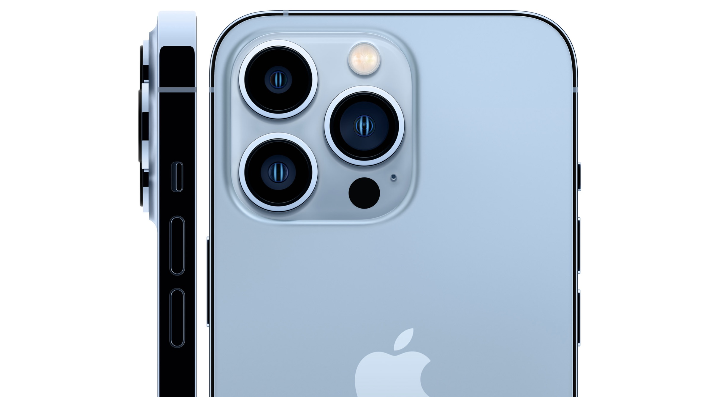 photo of All of the New iPhone 13 Camera Features: Macro, Cinematic Mode, Photographic Styles, Sensor Improvements and More image