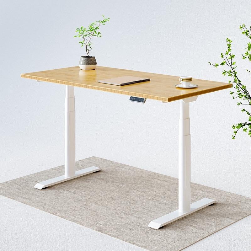 kana pro desk 2