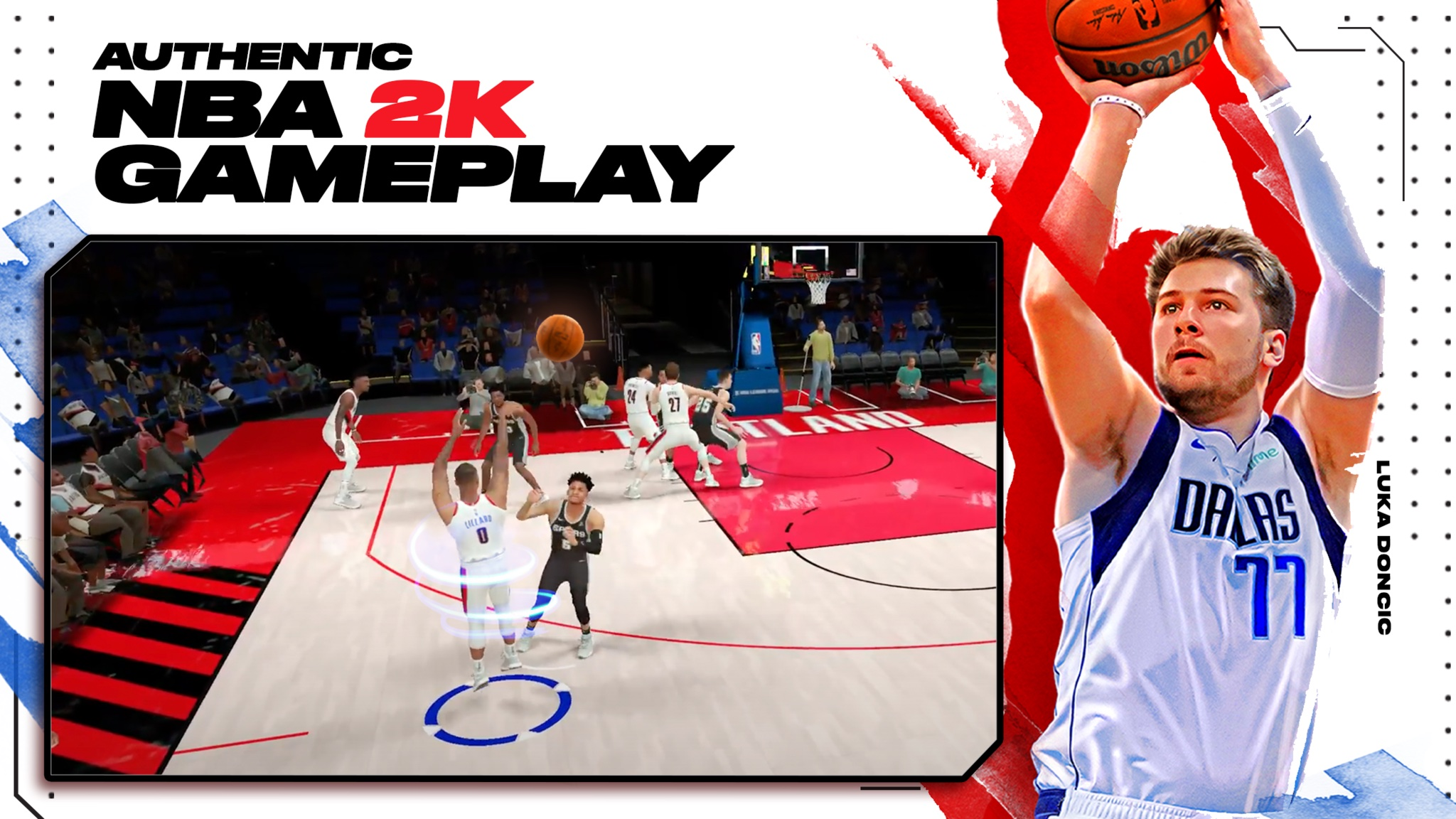 'NBA 2K22 Arcade Edition' and 'Tiny Wings' Coming to Apple Arcade