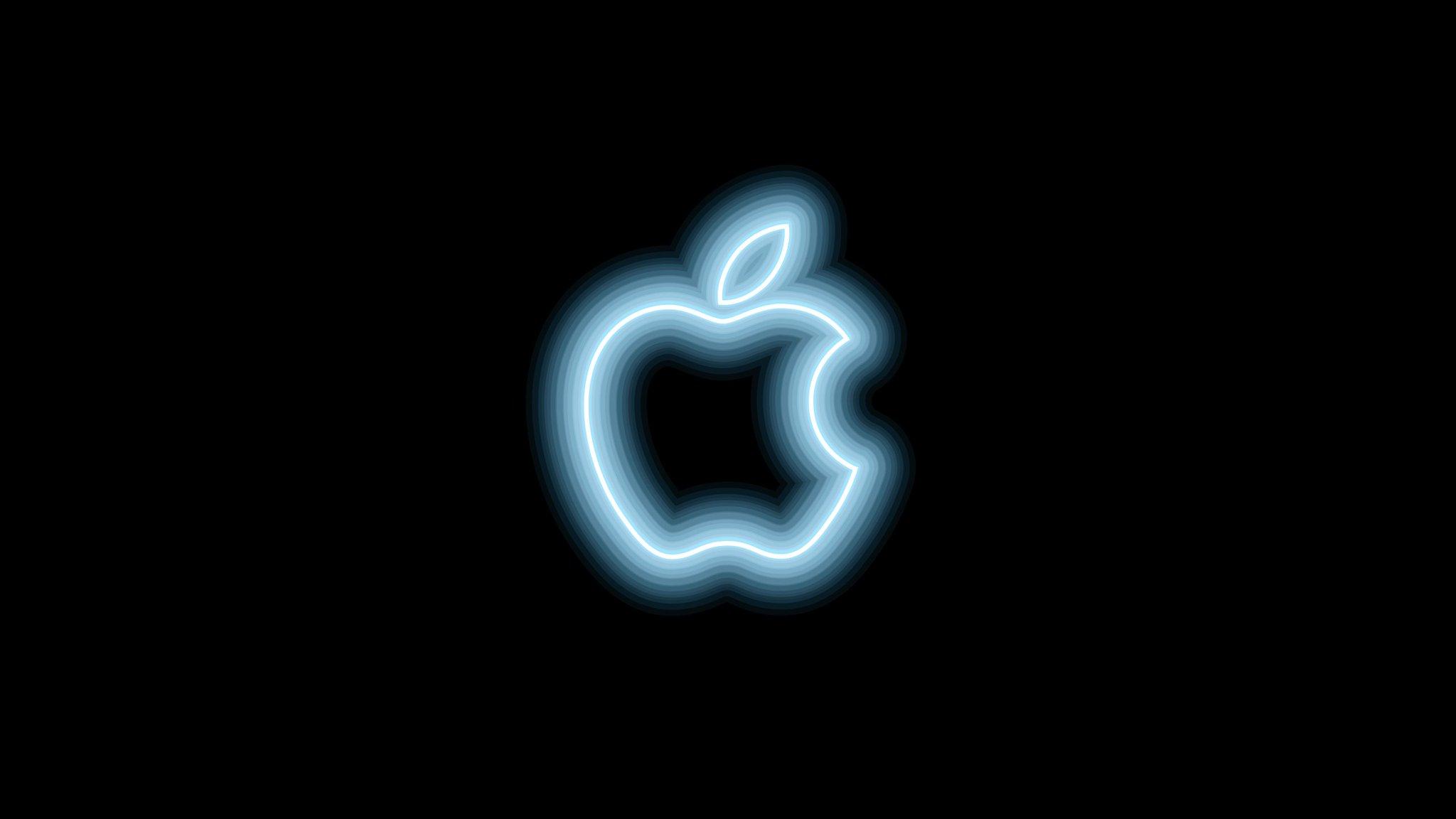 twitter like apple event sept 2021